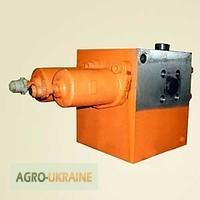 Гидроаппарат регулирующий 5124-09-/ 06-000 (Э4.06.09./ 000СБ)