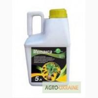 Протравитель семян Метакса (аналог Круйзер) тиаметоксам 350г/л