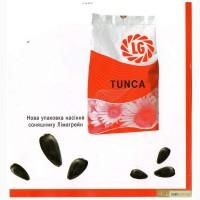 Продам посівний матеріал насіння соняшнику Тунка 2015 США