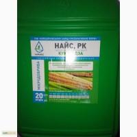 Продам мікродобриво НАЙС (кукуруза)