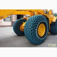 Камеры для импортных трактора 20.8-38 (580/70-38; 600/65-38)