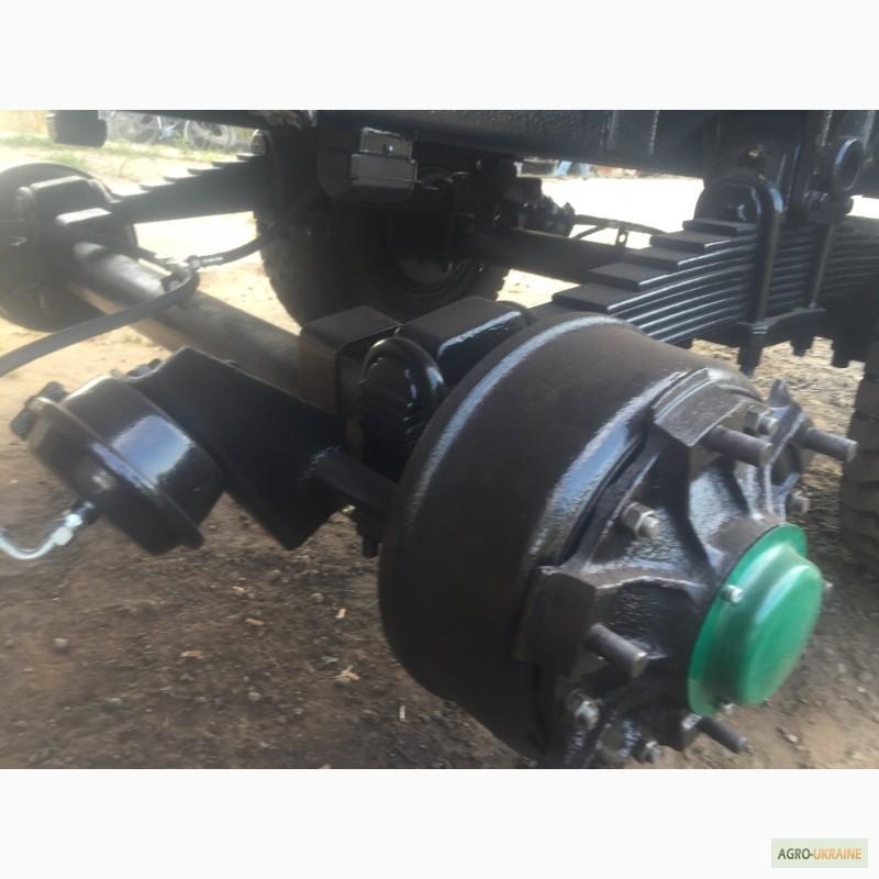 Шины тракторные купить | Продажа: цена бу и новых.