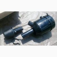 Воздушный фильтр Д-240 (Воздухоочиститель д-240, МТЗ, ЮМЗ)