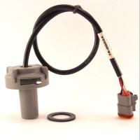Сенсор витратоміра 801/801A/802 Series. Змінна деталь. Для ремонту та заміни