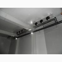 Холодильна камера для зберігання фруктів