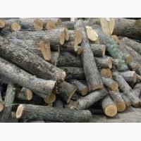Продам дрова дешевле чем у других
