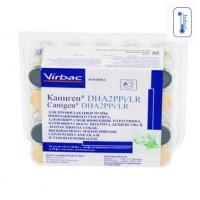 Вакцина Каниген DHА2PPI/ L Virbac 1 доза Франция