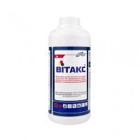 Протруйник Вітакс інсектицидний (Китай 1л імідаклоприд 300г/л