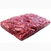 Говядина первый сорт, оптом. Охлажденное мясо и заморозка