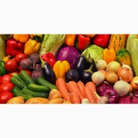 Куплю овочі оптом (на постійній основі)