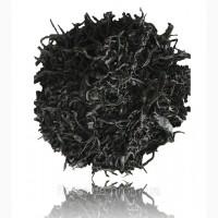 Продам Іван-чай, ферментований, крупнолистовий та гранульований