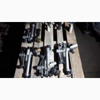 Дождеватель спринклер(оросительная пушка) Дуплекс