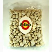 Фасоль 200 грамм