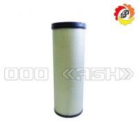 Фильтр воздушный 84530498 CNH