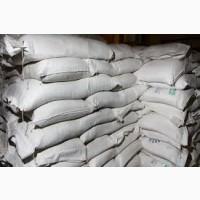 Сахар оптовые продажи свекольный сахар