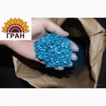 Науково-виробнича фірма «ГРАН» пропонує насіння соняшника «Шенон»