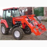 Срочно продам новый трактор МТЗ-622
