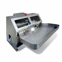 Машина для отделения косточек от вишни КВ-250
