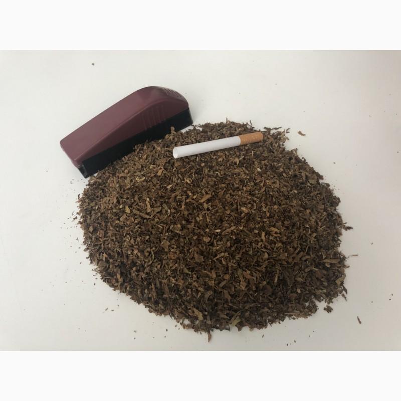 Купить табак на развес для сигарет украина плоские электронные сигареты купить
