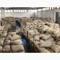 Кофе опт, Индонезия, производитель