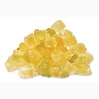 Шкіра лимонна кубиками (Італія)