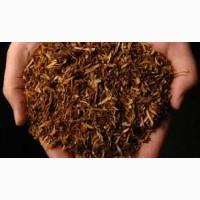 Предлагаем качественный табак в разных вариантах сортов и крепости