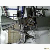 Продам оборудование для производства сахара рафинада