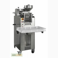 Линия непрерывного производства пельменей и вареников различных форматов 18-26 кг/час