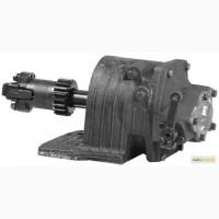 Редуктор пускового двигателя МТЗ-240