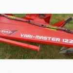 Плуг оборотный KUHN Vari Master 5-ти корп. 4+1 В Ідеалі! Lemken / Rabe / Kverneland