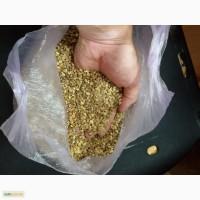 Продам насіння Эспарцету врожаю 2020 р з ПДВ