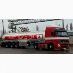 Дизельное топливо, продажа дизеля опт, ДТ, ГСМ, бензин опт