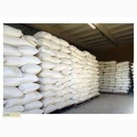 Производитель продаст оптом муку пшеничную 1/с, в/с цена 9.50 грн/кг