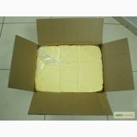 Масло солодковершкове селянське 72, 5 % загального жиру