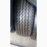 Шина в размере 385/65r22.5 для грузовых авто Roadwing