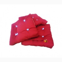 Подушки для 10-ти рамочного улья