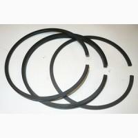 Кольца компрессора LIAZ KAROSA/UN053 65/3