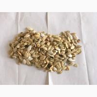 Продаємо ядро гарбузового насіння, українська багатоплідна, голозерна
