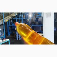 16 тонн сутки пресс цех Компакт EP2 2 (соя, подсолнух, рапс)