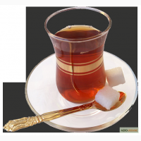 Линия для производства прессованного и сахара рафинада