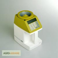 Влагомер зерна РМ-600