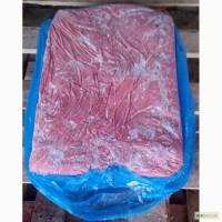 Продам якісний фарш Starmeat 1мм (Польща) ММО