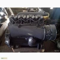 Двигатель Д-144.в сборе