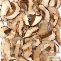 Куплю сушені білі гриби оптом