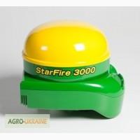 Продам антену SF 3000