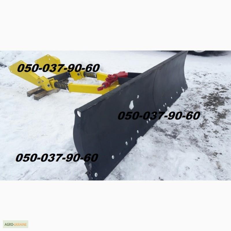 Плуги для тракторов МТЗ - oSelhozTehnike