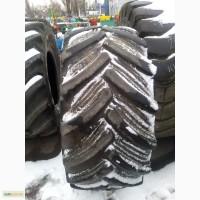 Купить тракторные шины бу 600-65-28 и 710-70-38. В Украине бу, новые колеса и авто камеры