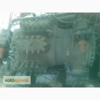 Холодильный компрессор 4ПБ36-2. (продам) 185