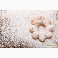 Сахарная пудра 22.00грн