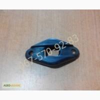 Глазок пальца шнека 603754 Claas